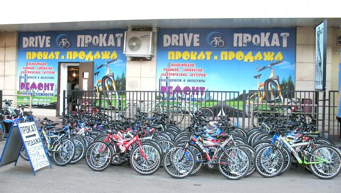 Drive-Prokat-na-VDNH