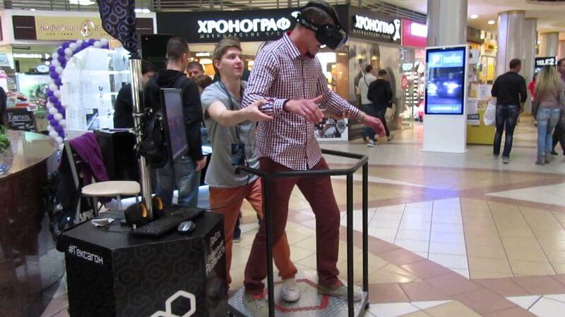 Изображение - Аттракцион виртуальной реальности maxresdefault