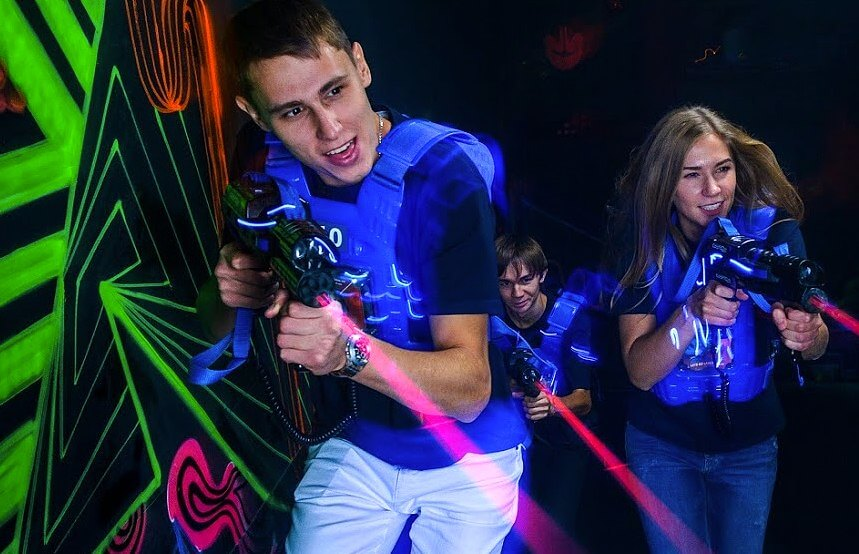 Лазерные клубы в москва ночной рим клубы