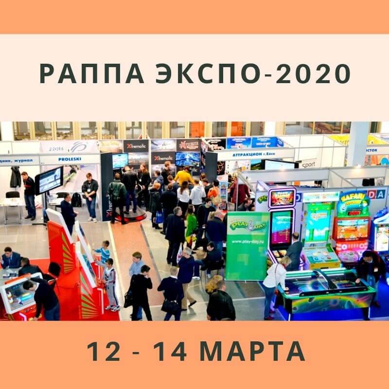 Работа требования 17 лет игровые автоматы москва играть в онлайн игры казино без денег без регистрации