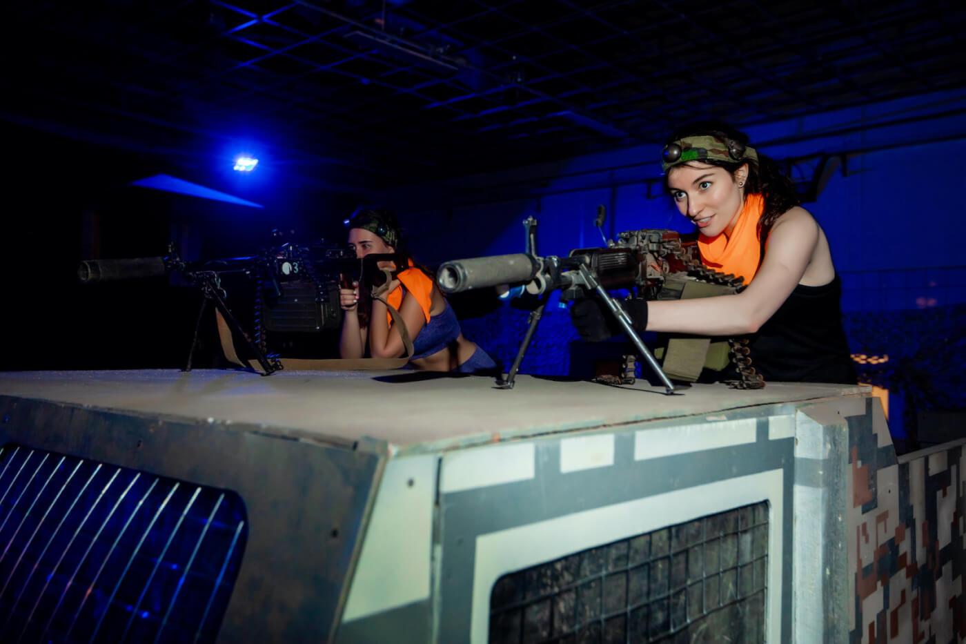 Лазер клубы в москве ночной клуб канаш